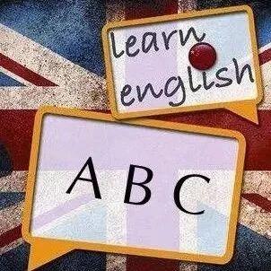 小学英语常用句型汇总,为孩子收藏,多练习!