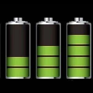 你的电池再充几次电就报废?机器学习帮你预测电池寿命