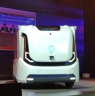 东风汽车股份发布品牌新战略  总经理陈彬表示企业下一步将这样走
