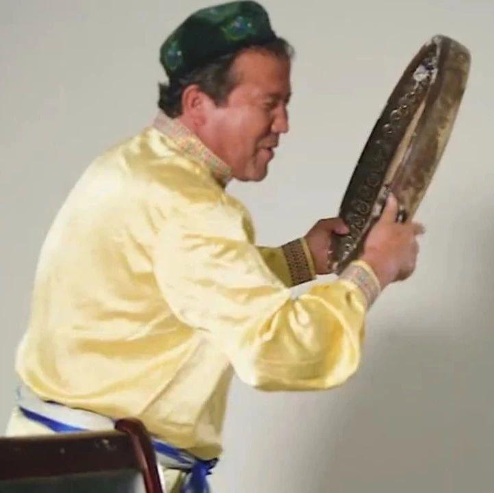 """乌孜别克族:民族的""""好声音"""",贯穿在他们的血脉中代代相传"""