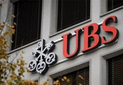 为什么那么多的富人愿意把钱存在瑞士银行?4点原因来解释