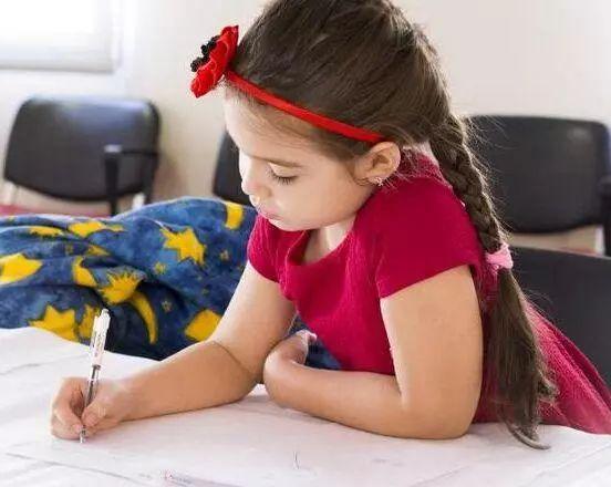 高智商的孩子,小时候会表现出3个特点,如果中两个,恭喜你