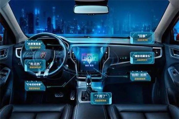 哈弗H6对手,荣威RX5新增一款车型,售13.88万元