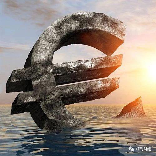 华瀚健康危机:上演资产大挪移 股东债权人联手博弈