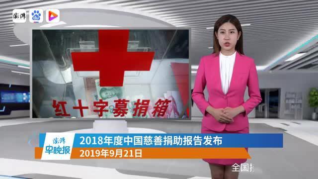 2019年09月21日,晚安湃AI播报