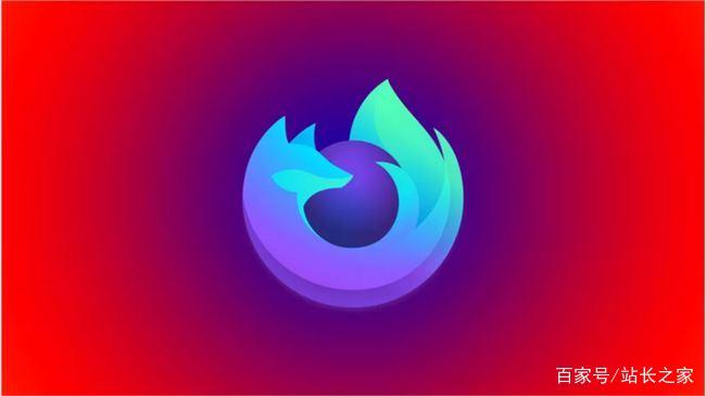 火狐浏览器在最新测试版引入全新的logo