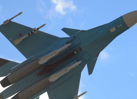 美军司令妄图侵略俄罗斯最大飞地!俄总理怒怼:愚蠢想法