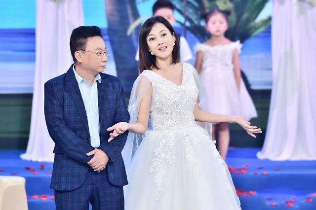 北京台《跨界歌王》上演到底播不播,最难堪的却是《跨界喜剧王》