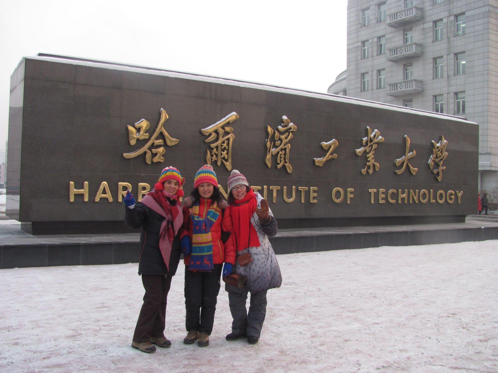 这所和清华齐名的理工大学,打下中国工业半壁江山,如今被人忽视