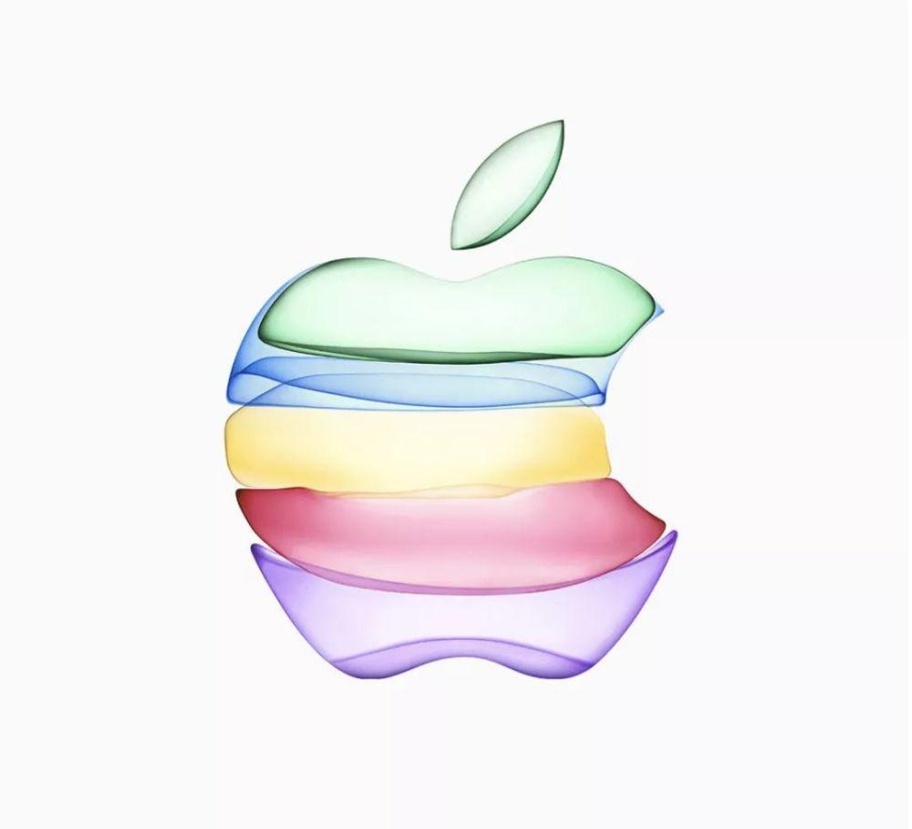 苹果秋季发布会全程回顾