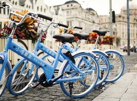 首个破产的共享单车,用户曾超400万,倒闭后2500万押金至今未退