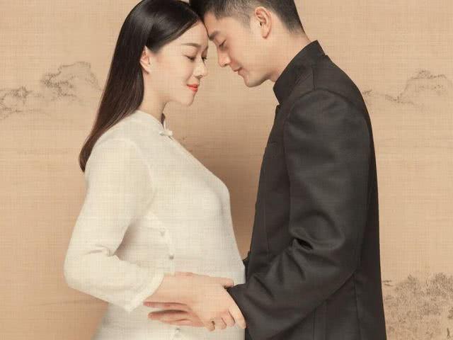 """孕妈要注意,平时避免做这3件事,防止胎儿出现""""脐带绕颈""""!"""