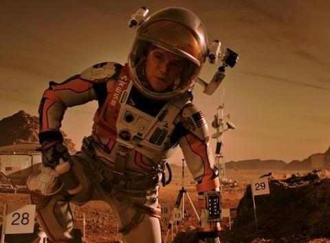 中国火星探测即将启幕!美宇航局:美国火星探测车已组装完成