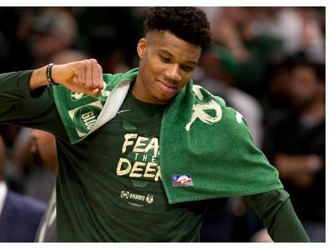 疯狂!杜兰特伤情新进展,莫雷摊牌了,萧华启动NBA最严厉惩罚