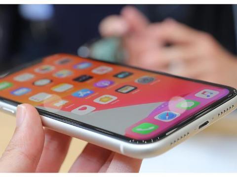 iPhone8用了一年多,今年想换iPhone11,到底有没必要?