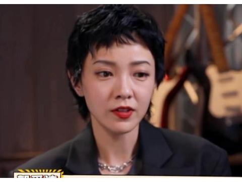 李荣浩被气得换主唱,乐手之间闹矛盾,观众好像在看偶像剧