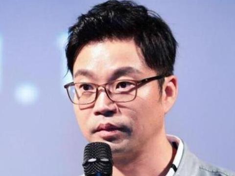 事件反转!演员王迅发律师函否认出轨传闻 称绝不姑息