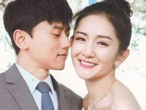 刚辟谣和张杰离婚,又被传与何炅好友决裂,谢娜:真的很闲吗?