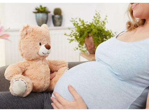 孕70天才有胎心,如今孕妇的现状,让人担心