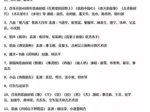 87岁的相声演员杨少华将再上央视春晚,后台化妆照流出