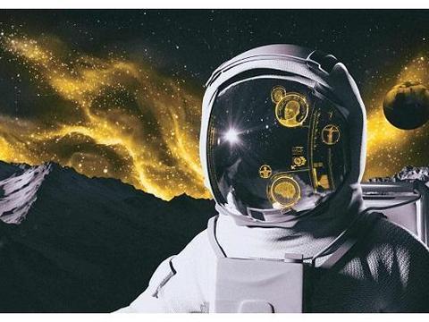移民太空很难吗!