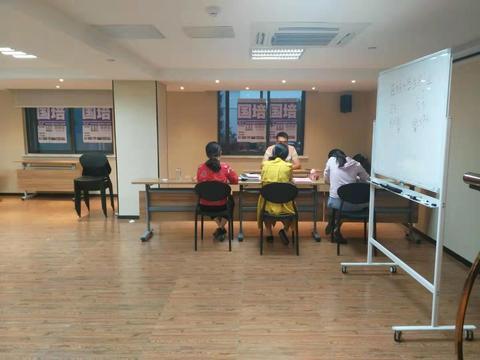 2019年阜阳市直事业单位法律知识考试题及解析(国培教育)
