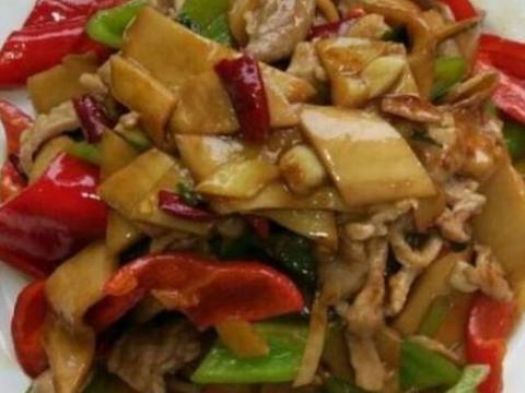 百吃不腻且营养的几道美食,烹饪简单鲜香可口,味道超棒