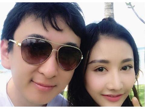 王思聪为何频繁换女友?看了王健林给的零花钱,网友:换作我也是