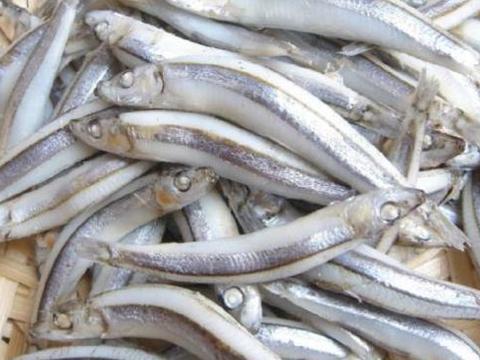 丁香鱼这5种家庭做法,简单美味又下饭,收藏起来学做给家人吃!