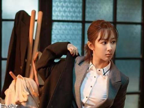杨紫的演技到底有多厉害?网友评论亮了