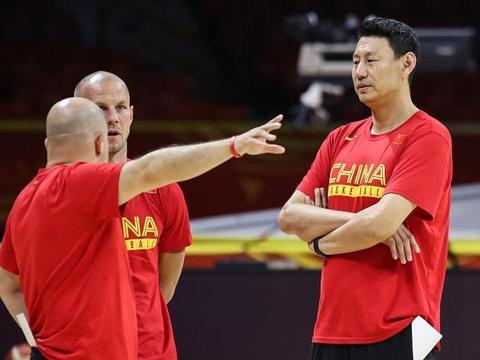 峰回路转!中国获奥运落选赛资格,球迷:对手随便挑都拿不到门票