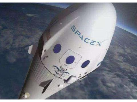 SpaceX星链商用计划曝光:明年底或在美国南部上线