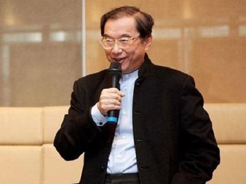 真正的PC代工之王,营收万亿超越富士康,中国巨头喜提全球第一