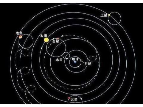 银河系中心部分为何那么亮?专家:恒星实在太多,经历过剧烈碰撞