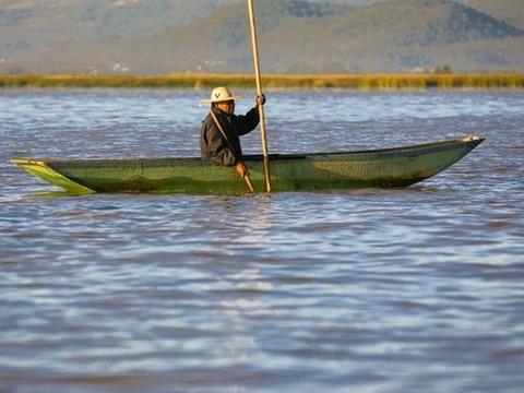 """入秋后,甭管在哪钓鱼,掌握这5个钓鱼""""绝招"""",上鱼又快又多"""