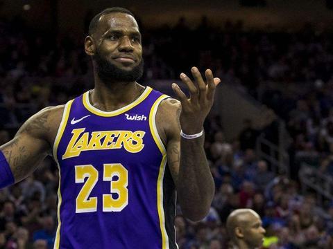 NBA历史上仅有3位高中生状元,他们成就如何?2人薪水超2亿