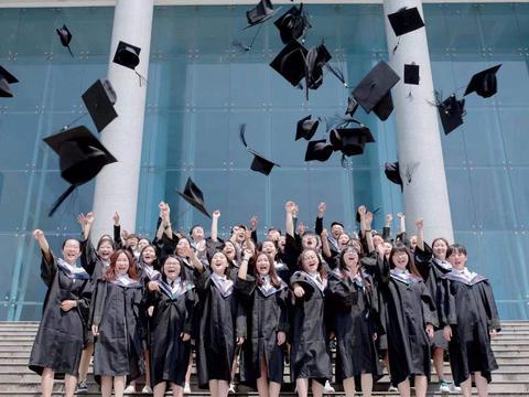 """未来5年""""最吃香""""的3大专业,毕业生不愁就业,薪资待遇还高!"""