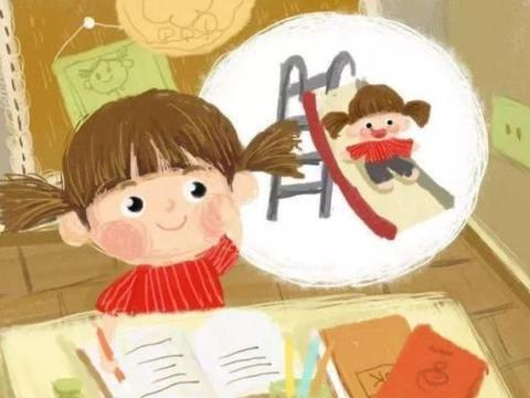 小学作文经常跑题该如何辅导?