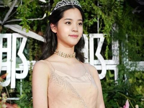 """美国杂志评选,中国10位""""演技最烂""""明星,刘亦菲,高圆圆上榜!"""