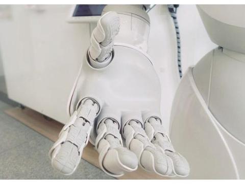 机器学习模型一览:监督型、半监督型和无监督型