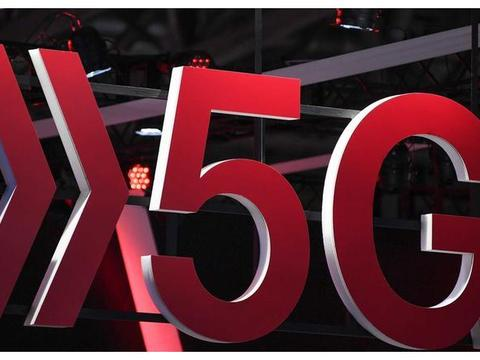 5G商用后有什么改变 爱立信南京工厂揭示了答案