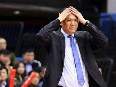 CBA又1强队选择三外援!新疆北京有伴了,辽宁心动了吗?