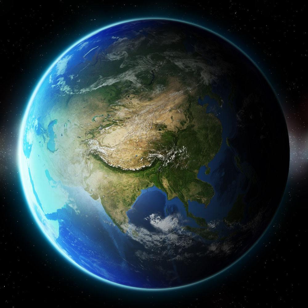 30年后地球将迎来一场巨变,最坏的结果是我们目睹人类文明终结