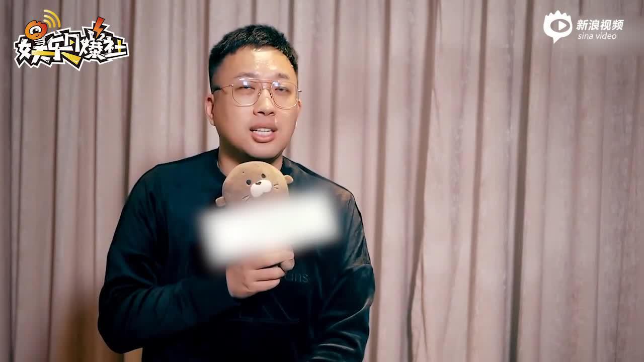视频:实话还是自大?于正称这一代中国的明星都是我捧红的