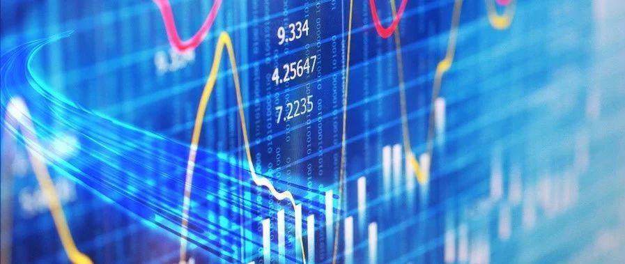 科技股步入景气周期 龙头业绩出现爆发式增长