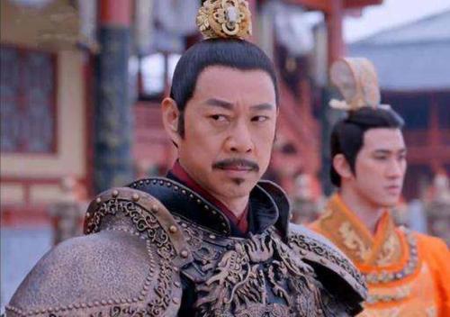 """杀兄占嫂,李世民为什么还被称为""""千古一帝""""、""""隆于尧舜""""?"""
