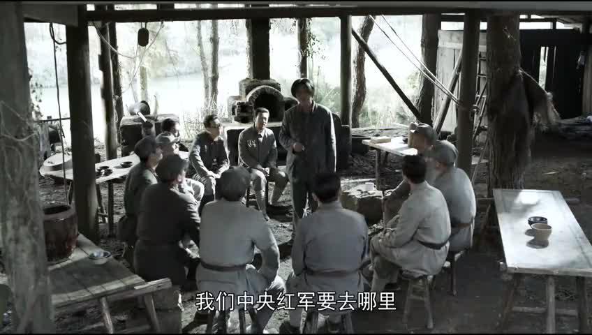 毛泽东鼓励党员向终极目标奋斗