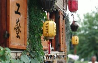 江西最具争议的古镇:4A景区门票堪比乌镇,为何又被赞良心?