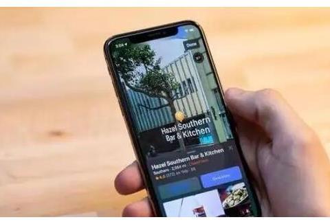 iPhoneX换成华为P30 Pro,体验一个月真实感受:3个优点1个缺点
