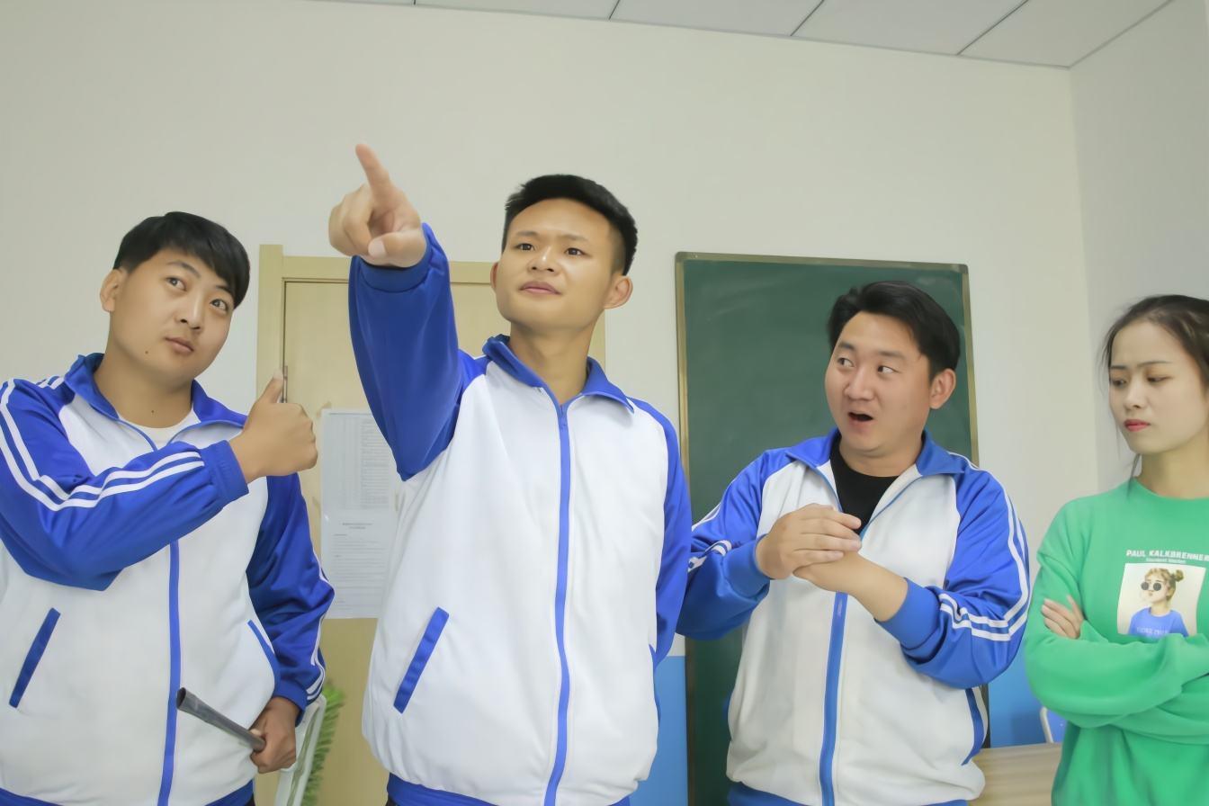 """初中班里""""最不能惹""""的3种学生,尤其最后一种,谁惹谁吃亏!"""